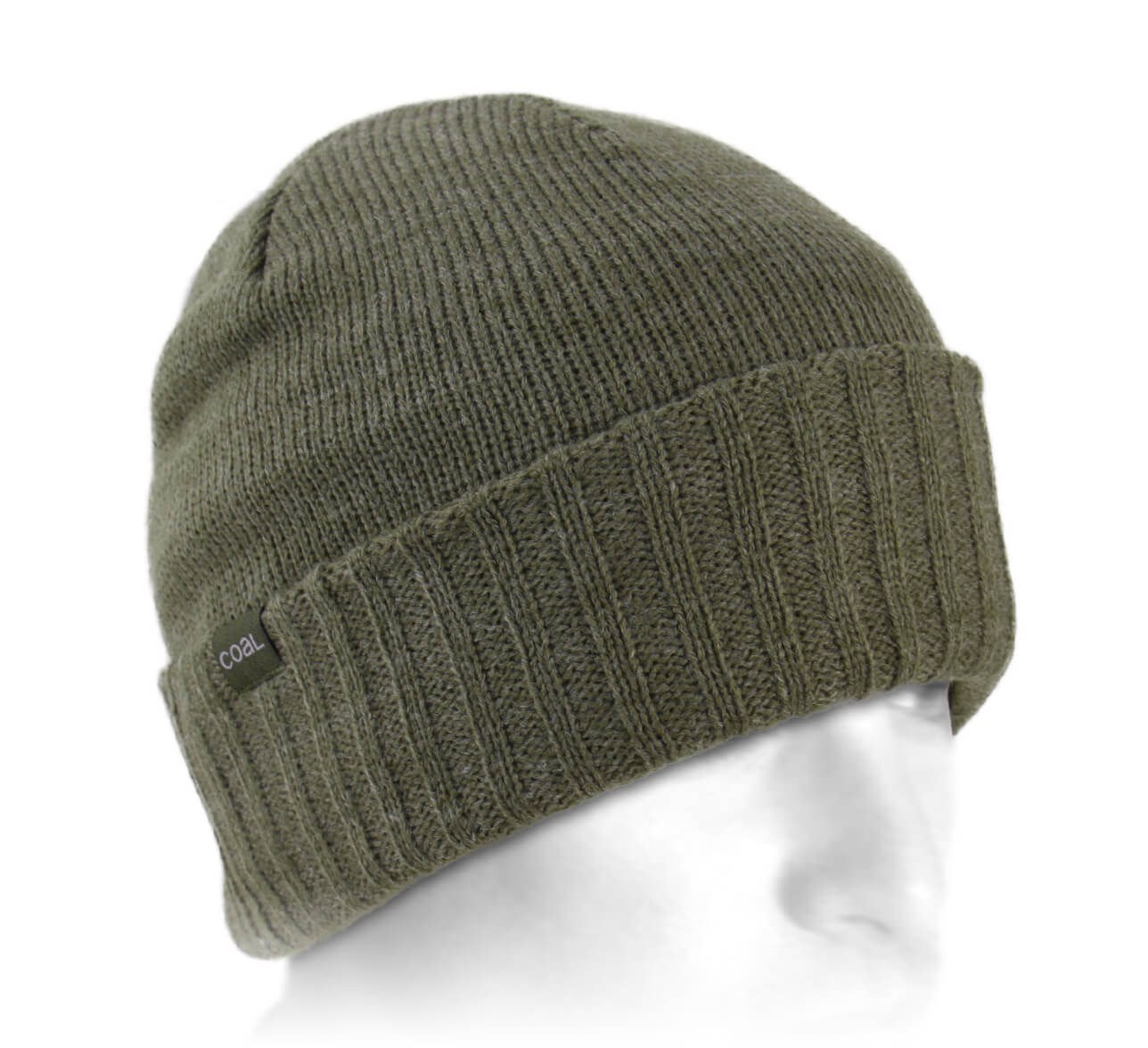 Bonnet Docker / Court Bonnet Homme