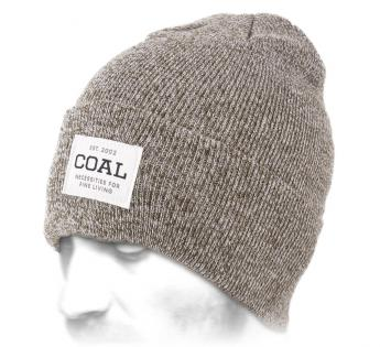 THE UNIFORM Coal